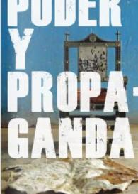 Poder y propaganda