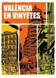 València en vinyetes