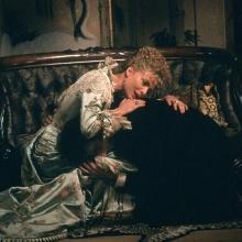 La edad de la inocencia (Martin Scorsese, 1993)