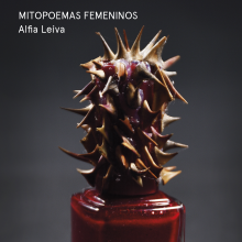 Mitepoemes femenins