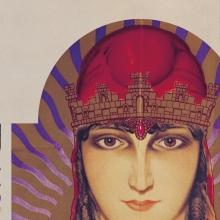 DVBÓN. Un artista republicà (1909-1952)