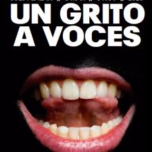 Un grito a voces