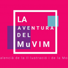 La aventura del MuVIM