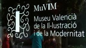 #01 Conèixer el MuVIM
