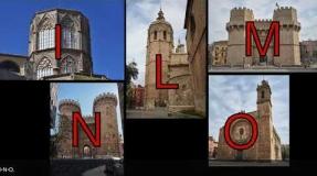 La catedral de València i el seu entorn religiós (2ª part)