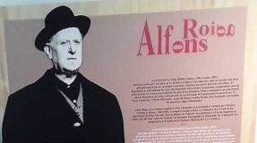 #9 Alfons Roig i la Generació del 27