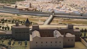 #02 La València del Pare Tosca