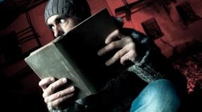 #11 Literatura de terror
