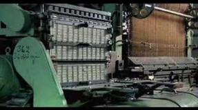 Seqüència inicial de la pel·lícula