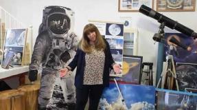 Astronáutica. La conquista del espacio