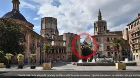 La catedral de València i el seu entorn religiós (3.ª part)