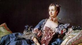 #04 L'Encyclopédie de Diderot i D'Alambert