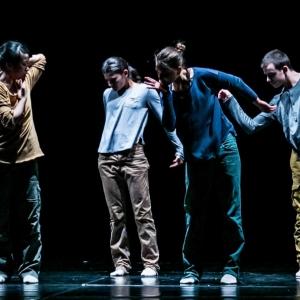 Budapest Dance Theatre