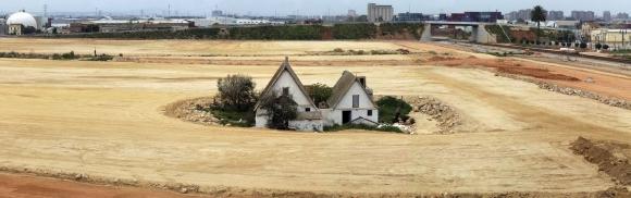 Jornades «El rural i l'urbà»