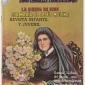 Vidas ejemplares. Sor María de Jesús